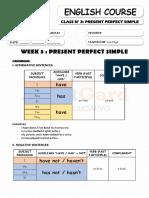 001 PRESENT PERFECT.pdf