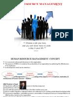 HUMAN RESOURCE MANAGEMENT.pptx