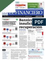 El_Financiero_-_27_08_2020