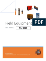 GTI_Field Equipment_Rev2_2