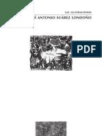 3-8393-PB.pdf