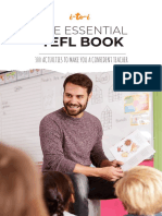 Essential TEFL ebook.pdf