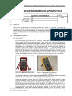 CAMPOS ELECTROMAG_GUÍA DE LABORATORIO