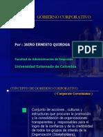 gobierno corporativo.ppt