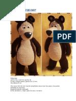 OSO_de_Masha_y_el_oso_en_español_pdf_·_versión_1_pdf_·_versión_1