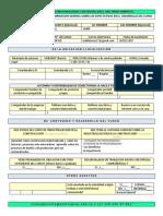 FORMATO INDUSTRIALIZACION 11.pdf