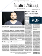 Neue_Z_252_rcher_Zeitung_-_26_08_2020