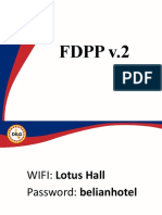 FDPP How-To-updated