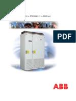 EN_ACS800_37_HWMan_F_scrres.pdf