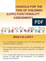 LCPC Functionality Assessment.ppt