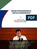 1 Presentation of DILG Initiatives of EODB.pptx