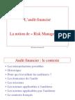 audit financier-notion de risque[1]