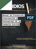 Manual-Conducta-Suicida-Andoni-Anseán (1).pdf