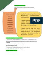 ARCHIVO DE TRABAJO 1.docx