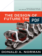 The Design of Future Things ( PDFDrive.com )