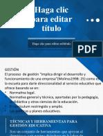 EXPOSICION 2.pptx