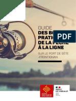 oc-2006-Dirmer-PecheLigne-150X210-BD.pdf