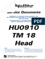 HU0910_Tubemeister_18_Head_Servicedocument_1B-1 (1)