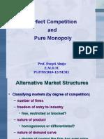 market profitmax