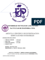 UNIVERSIDAD TECNOLOGICA DE PANAMA.docx