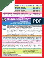 Poster_NSE_2020.pdf