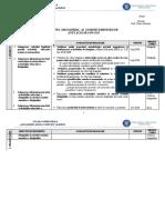 PLAN MANAGERIAL COMISIA   DIRIGINTILOR 2017-2018 (2).doc