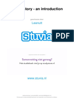 Stuvia-266979-film-history-an-introduction