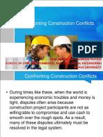 LEC4_CEM124_CONSTRUCTION-CONFLICTS