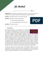 Scientific Method Statistics Lab Report 053020.pdf