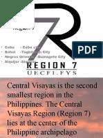 Region-7