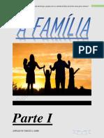 A_Familia