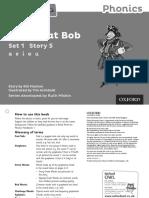 bbb_black_and_white (1).pdf
