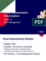Final Exam Info.pptx