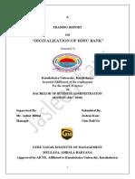 Jasleen Kaur Report new.docx