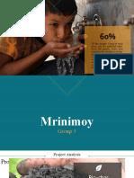 EDTP minus Financials.pptx