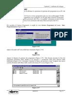 SiaxEd_Play_v2.0_it_Gestore_Programmi.pdf