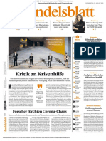 Handelsblatt_-_27_08_2020.pdf