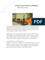 2051__Trab4_Perdas de carga.pdf