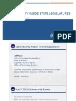 CybersecurityinLegislatures-FINAL