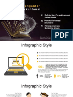 E-Learning%20PowerPoint%20Templates