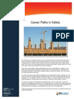 career_paths_safety.pdf