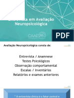 Entrevista em Avaliação Neuropsicológica.pdf