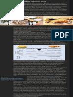 Ernährung  _Auswirkung des regelmäßigen Konsums von Fertiggerichten auf das Körpergewicht (2019-05)