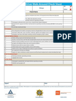 bus-driver-walk-around-sheet.pdf