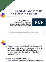 FUTURE OF TELEMEDICINE.ppt