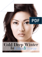 eBook mini Cold Deep Winter(1).pdf