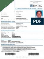 LICENCE1BG15982674376E77ESATIC_2020.pdf