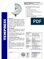 Tempress 1-41GB-Duplex-Pressure-Gauge-A11.pdf