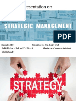 Stratergic Management.pptx