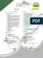 promo2019.pdf